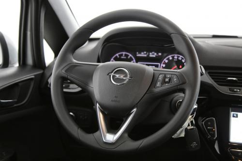 OPEL Corsa ENJOY 1.0I TURBO + GPS + AIRCO + ALU