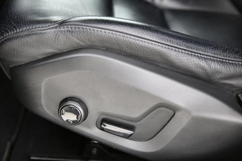 VOLVO S90 MOMENTUM 2.0D3 + GPS + LEDER + PDC + CRUISE + ALU