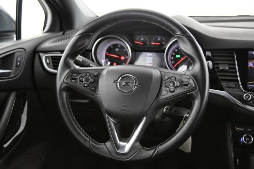 OPEL Astra SPORTS TOURER DYNAMIC 1.6 CDTI ECOFLEX + GPS + PDC + CRUISE + TREKHAAK + ALU 16