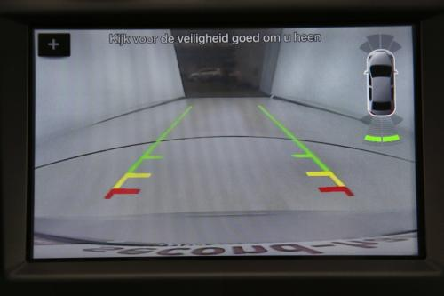FORD Mondeo CLIPPER TITANIUM 1.5 TDCI ECONETIC + GPS + CAMERA + PDC + CRUISE + TREKHAAK + ALU 16