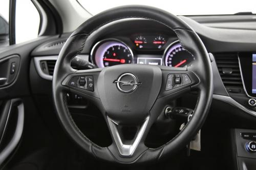 OPEL Astra EDITION 1.0I TURBO ECOFLEX + GPS + PDC + CRUISE + AIRCO + ALU
