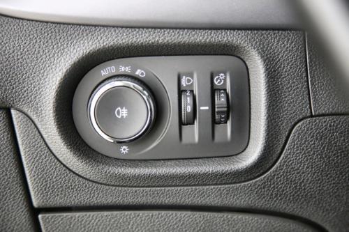 OPEL Astra EDITION 1.0I TURBO ECOFLEX + GPS + PDC + CRUISE + AIRCO + ALU