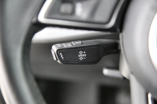 AUDI A5 COUPE 2.0 TFSI ULTRA + GPS + PDC + AIRCO + CRUISE + ALU