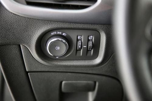OPEL Astra  EDITION 1.0I TURBO ECOTEC + GPS + CRUISE + AIRCO + ALU 16