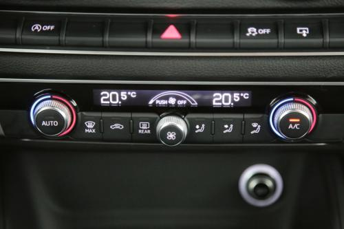 AUDI A3 SPORTBACK 1.6 TDI + GPS + PDC + CRUISE + XENON + ALU 16