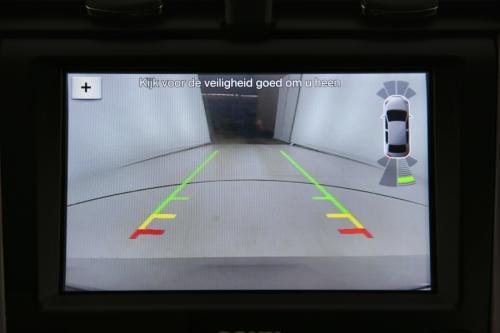 FORD Mondeo TITANIUM 1.5 TDCI ECONETIC + GPS + LEDER + CAMERA + PDC + CRUISE + ALU 16