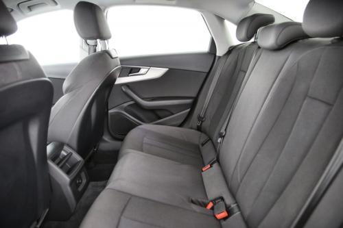 AUDI A4  SPORT 2.0 TDI + GPS + PDC + CRUISE + ALU 17