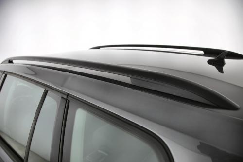 VOLKSWAGEN Golf Variant TRENDLINE BMT 1.6 TDI DSG  + GPS + CAMERA + PDC + TREKHAAK