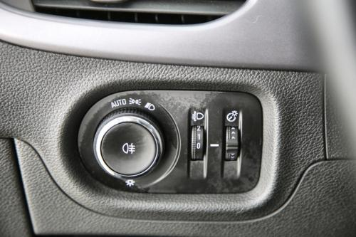OPEL Astra EDITION 1.0 TURBO ECOFLEX + GPS + PDC + CRUISE + AIRCO + ALU1 6