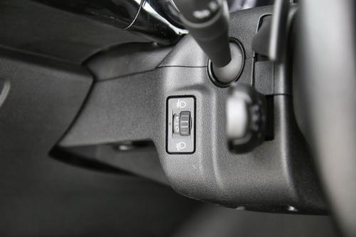 DS AUTOMOBILES DS 3 SO CHIC 1.2 PURETECH + A/T + CAMERA + CRUISE + ALU 16