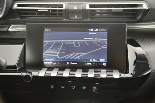 PEUGEOT 508 ACTIVE 1.5 BLUEHDI + GPS + PDC + CRUISE + AIRCO + ALU 16