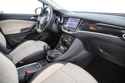 OPEL Astra SPORTS TOURER INNOVATION 1.6 CDTI + GPS + CAMERA + PDC
