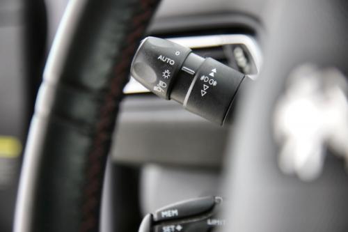 PEUGEOT 308 SW GT-LINE 1.6 BLUEHDI STT + GPS + PDC + CRUISE + PANO DAK + TREKHAAK + ALU 17