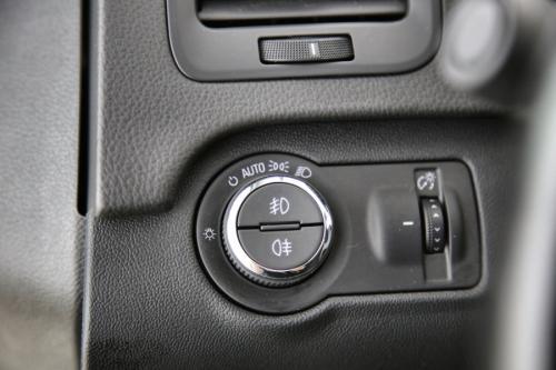 OPEL Insignia  SPORTS TOURER COSMO 1.6 CDTI ECOTEC+ GPS + LEDER + CAMERA + PDC + CRUISE + TREKHAAK + ALU 17