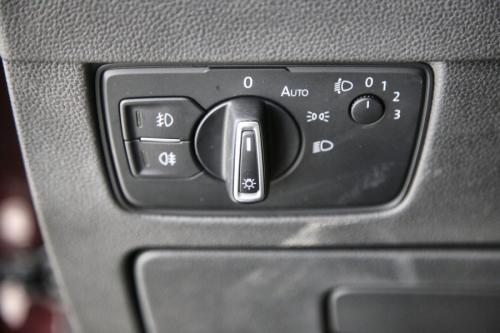 VOLKSWAGEN Passat Variant  HIGHLINE 2.0 TDI + GPS + LEDER + CAMERA + PDC + CRUISE + PANO DAK + TREKHAAK + ALU 17