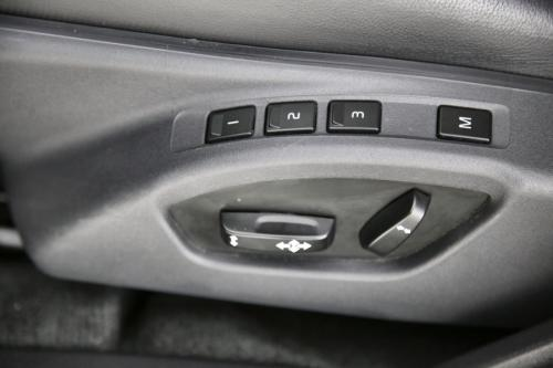 VOLVO V60 CROSS COUNTRY SUMMUM 2.0D4 + GPS + LEDER + PDC + CRUISE + TREKHAAK + ALU 18