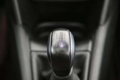 PEUGEOT 208 ALLURE 1.6 BLUEHDI STT + GPS + CAMERA + PDC + PANO DAK + CRUISE + ALU 16