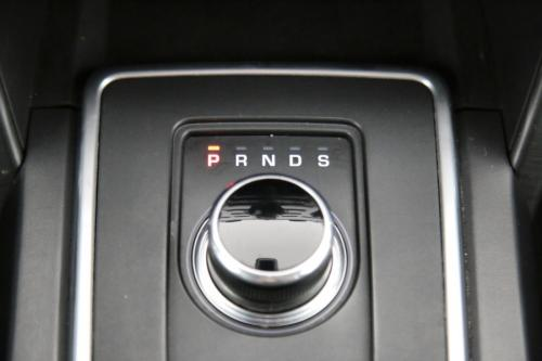 LAND ROVER Discovery Sport SE 2.2 TD4 4WD + A/T + GPS + LEDER + CAMERA +  PANO DAK + PDC + ALU 19 + XENON
