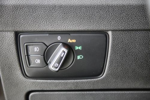 VOLKSWAGEN Passat Variant HIGHLINE 1.6 TDI DSG + GPS + LEDER + CAMERA + PDC + PANO DAK + CRUISE + ALU 17