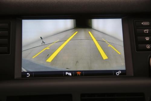 LAND ROVER Discovery Sport  HSE 2.0 eD4 2WD + GPS + LEDER + CAMERA + PDC + PANO DAK + ALU 18 + XENON + TREKHAAK