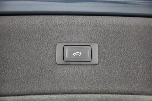 AUDI Q5 QUATTRO 2.0 TDI + GPS + LEDER + CAMERA + PDC + CRUISE + TREKHAAK + ALU1 7+ XENON