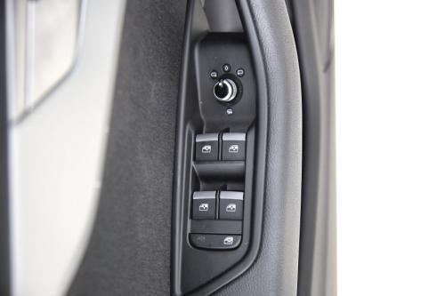 AUDI A4 AVANT 2.0 TDI + GPS + PDC + CRUISE + AIRCO + ALU 16