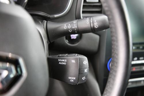 RENAULT Megane GRANDTOUR GT-LINE 1.6 DCI + GPS + PDC + CRUISE + ALU 17