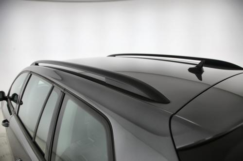 VOLKSWAGEN Golf Variant VII TRENDLINE BMT 1.6 TDI + GPS + CAMERA + PDC + CRUISE + AIRCO