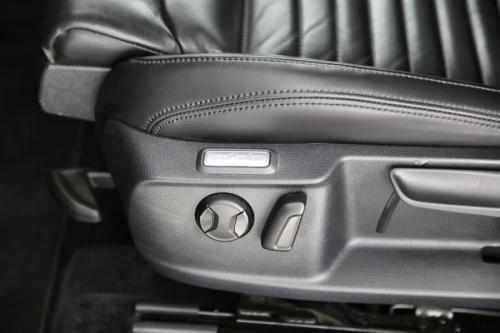 VOLKSWAGEN Passat Variant HIGHLINE 2.0 TDI BMT  + GPS + LEDER + CAMERA + PDC + CRUISE + ALU 17 + XENON